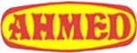 AHMEDLOGO150x150