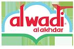 AlwadiLogo150x150