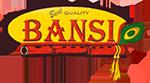 BansiLogo150x150