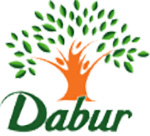 Dabur Logo 150x150
