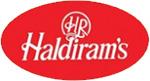 Haldiram's Logo 150x150
