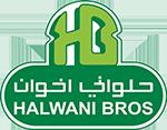 HalwaniBros150x150