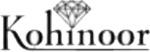 Kohinoor Logo 150x150