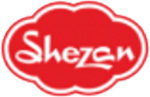 Shezan Logo 150x150