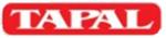 Tapal logo 150x150