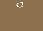 Zaiqa logo only 150x150