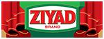 Ziyadlogo150x150